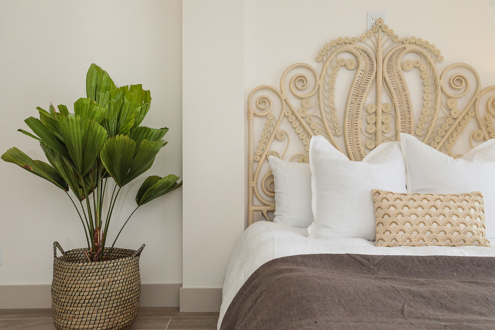 631 Beach Dr Aptos Blu Skye Media-6222-X2.jpg