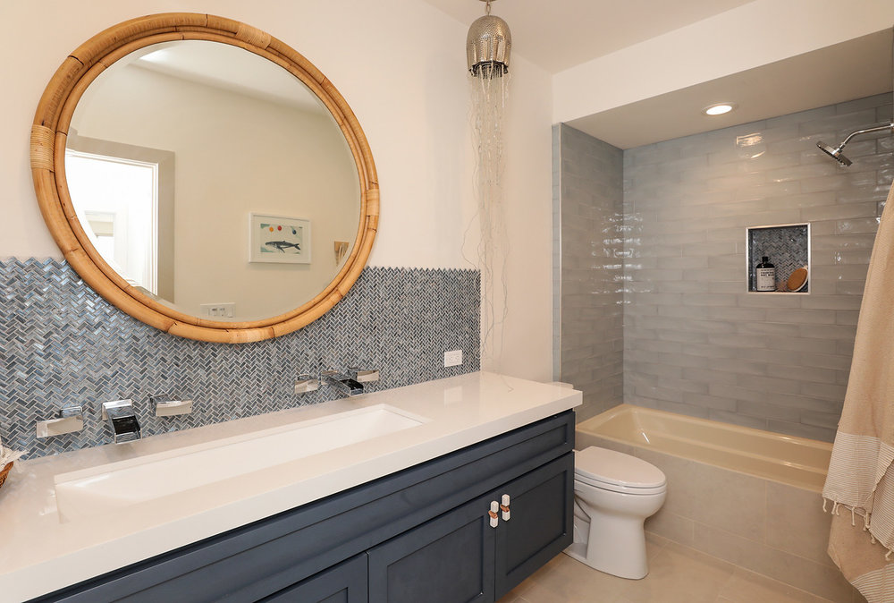631 Beach Dr Aptos Blu Skye Media-6230-X2.jpg