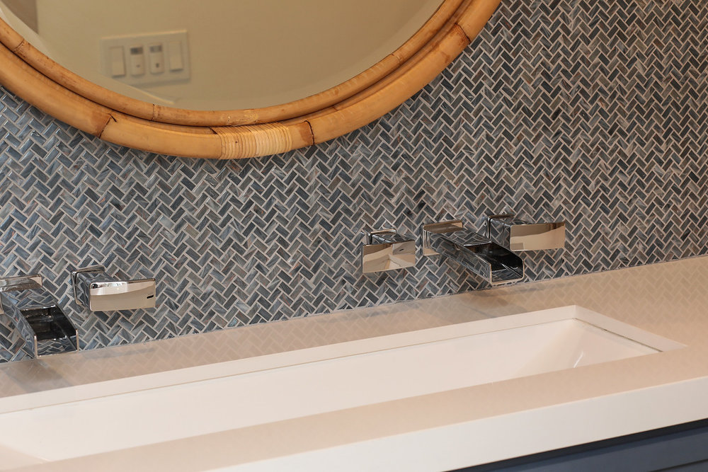 631 Beach Dr Aptos Blu Skye Media-6234-X2.jpg