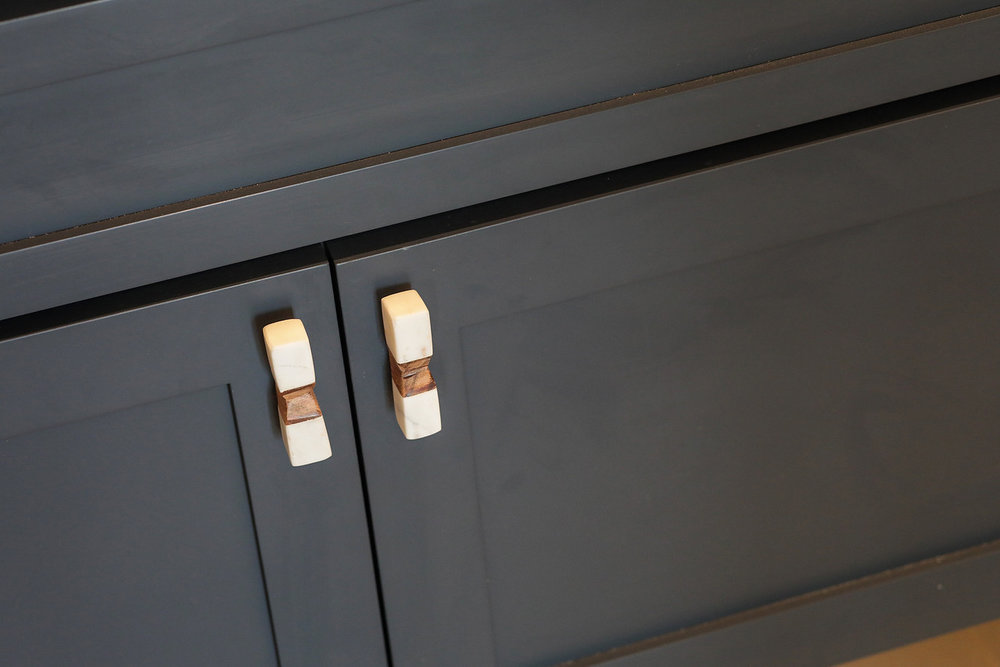 631 Beach Dr Aptos Blu Skye Media-6240-X2.jpg