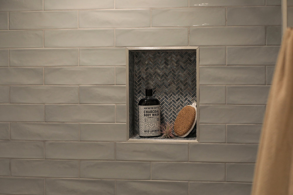 631 Beach Dr Aptos Blu Skye Media-6242-X2.jpg