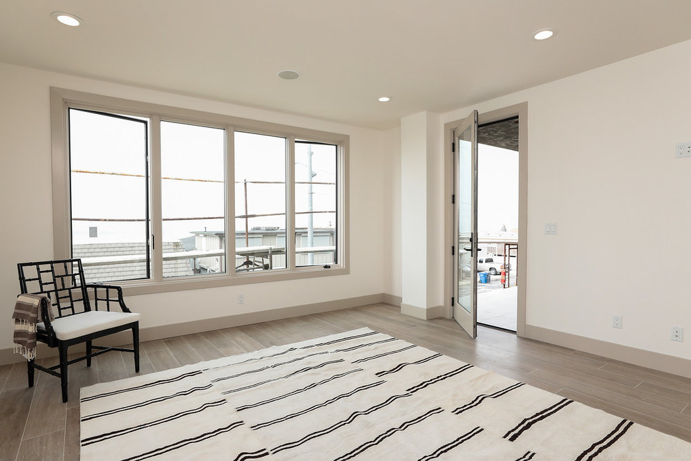 631 Beach Dr Aptos Blu Skye Media-6201-X2.jpg