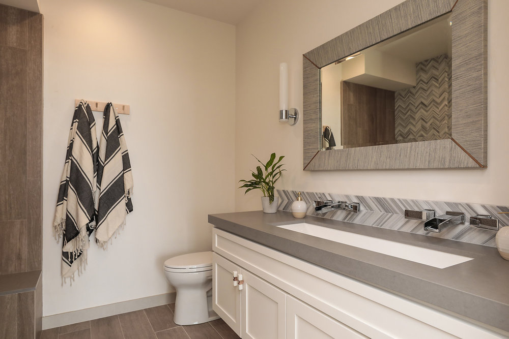 631 Beach Dr Aptos Blu Skye Media-6247-X2.jpg