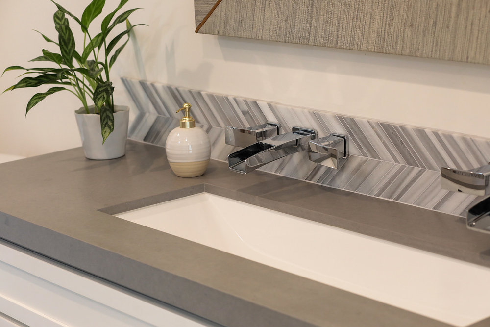 631 Beach Dr Aptos Blu Skye Media-6244-X2.jpg