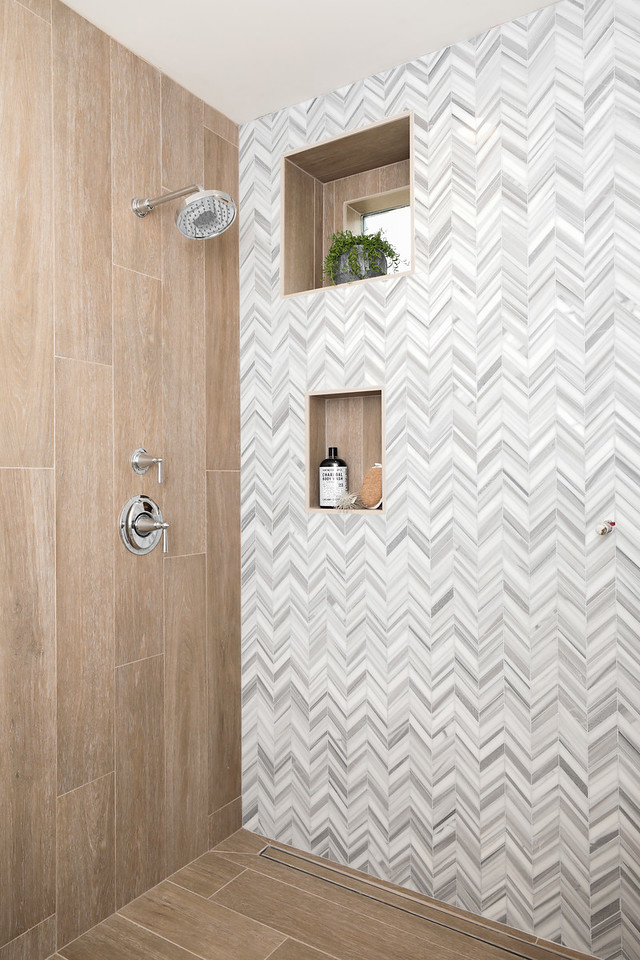 631 Beach Dr Aptos Blu Skye Media-6249-X2.jpg
