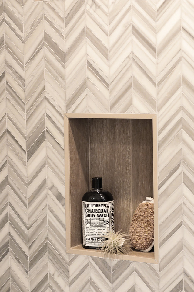 631 Beach Dr Aptos Blu Skye Media-6245-X2.jpg
