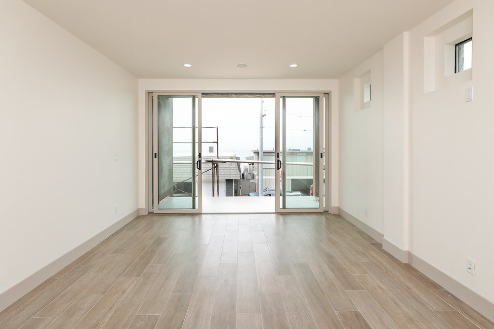 631 Beach Dr Aptos Blu Skye Media-6254-Edit-X2.jpg