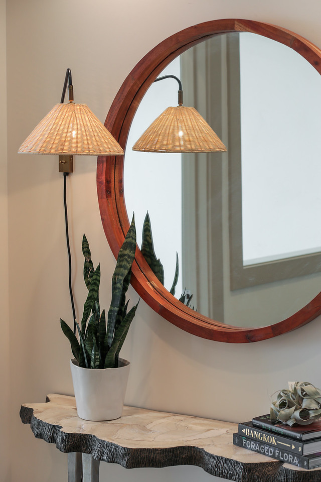 631 Beach Dr Aptos Blu Skye Media-6243-X2.jpg