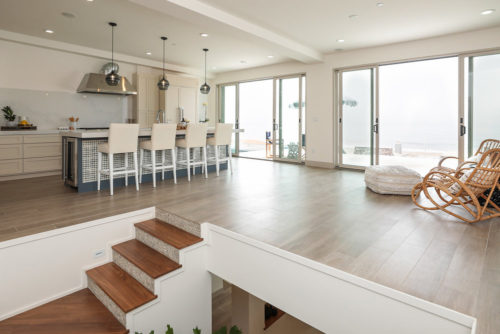 631 Beach Dr Aptos Blu Skye Media-6263-Edit-X2.jpg