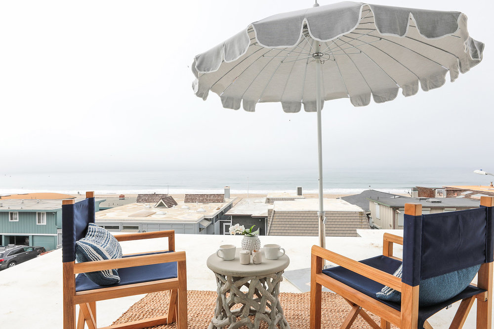 631 Beach Dr Aptos Blu Skye Media-6259-X2.jpg