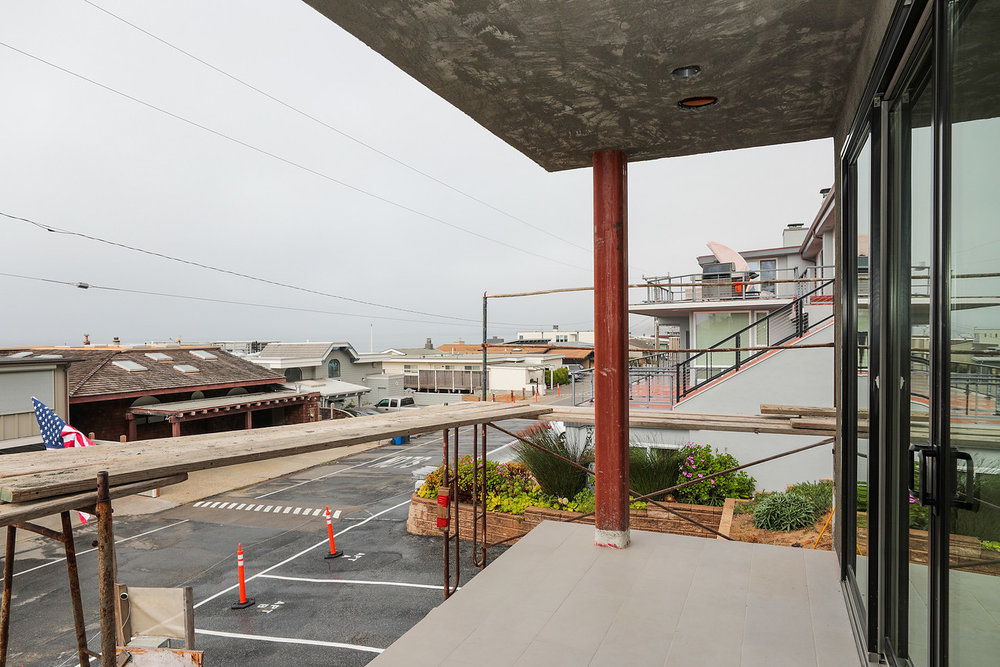 631 Beach Dr Aptos Blu Skye Media-6198-X2.jpg