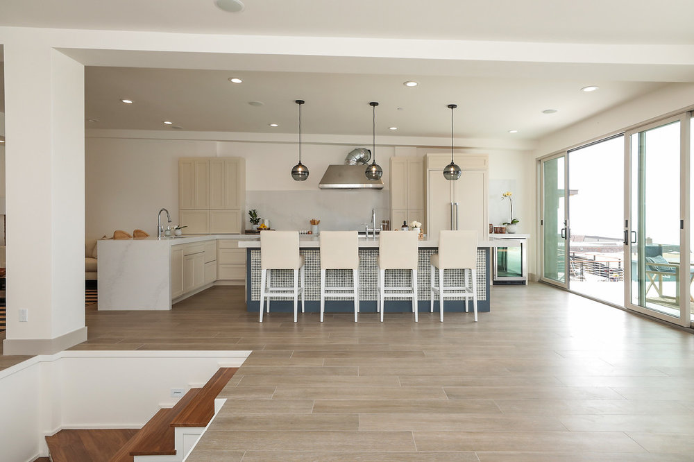631 Beach Dr Aptos Blu Skye Media-6265-Edit-X2.jpg