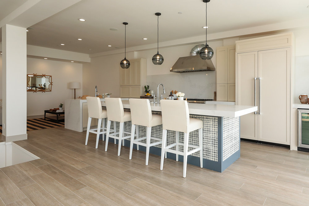 631 Beach Dr Aptos Blu Skye Media-6266-X2.jpg