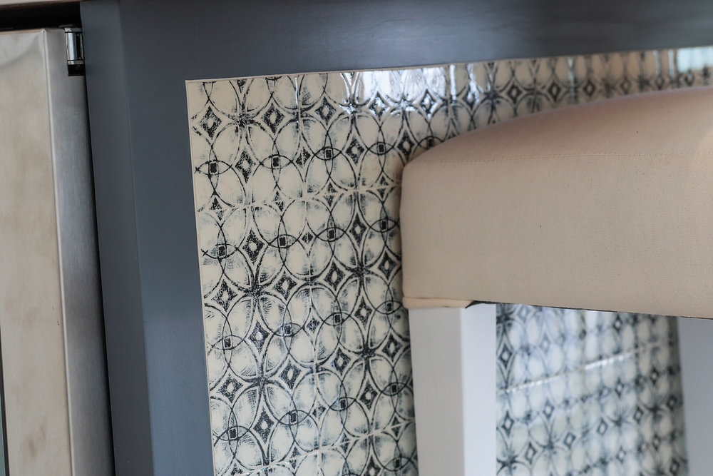 631 Beach Dr Aptos Blu Skye Media-6279-X2.jpg