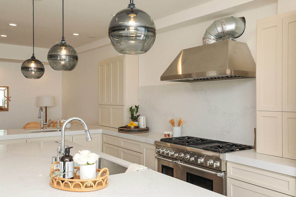 631 Beach Dr Aptos Blu Skye Media-6268-X2.jpg