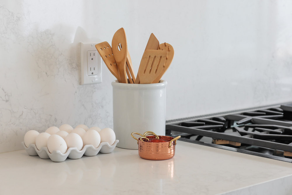 631 Beach Dr Aptos Blu Skye Media-6283-X2.jpg