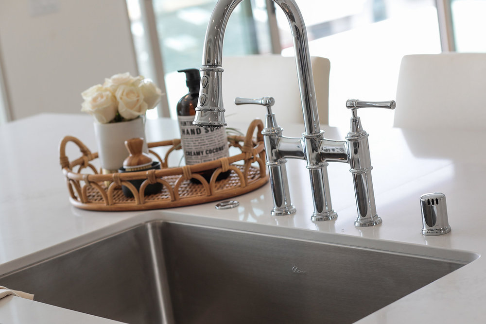 631 Beach Dr Aptos Blu Skye Media-6284-X2.jpg