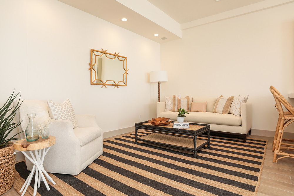 631 Beach Dr Aptos Blu Skye Media-6260-X2.jpg