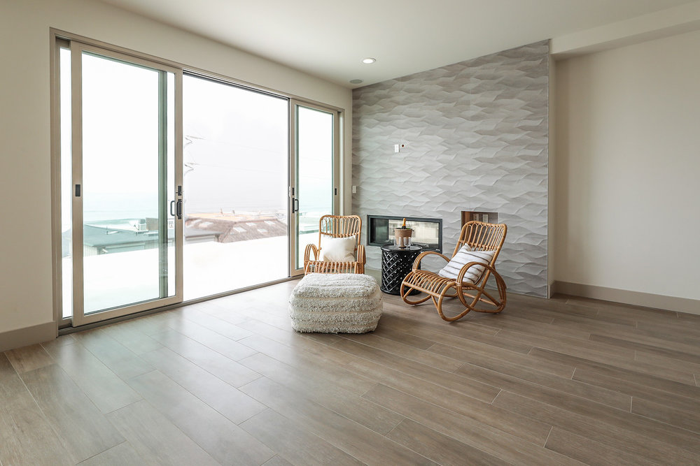 631 Beach Dr Aptos Blu Skye Media-6274-Edit-X2.jpg