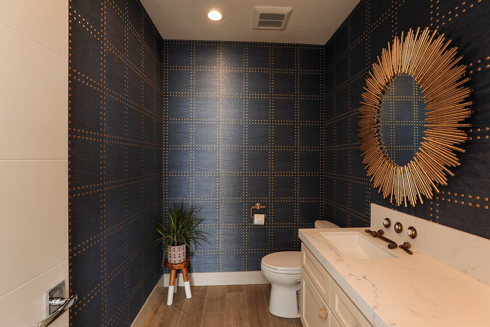 631 Beach Dr Aptos Blu Skye Media-6301-X2.jpg