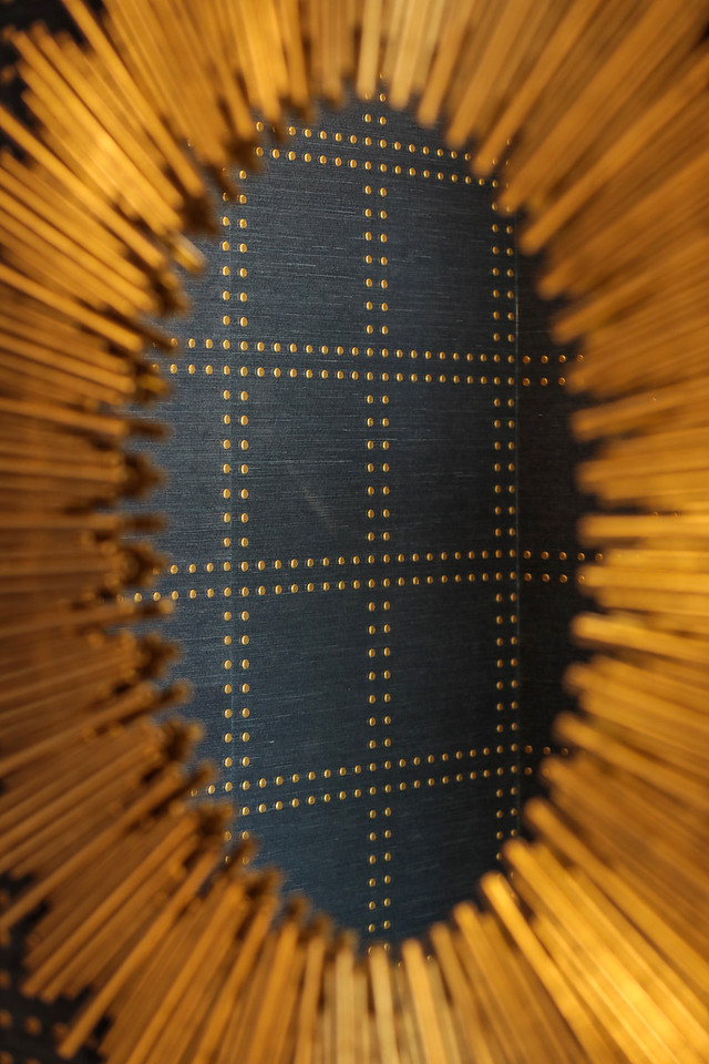 631 Beach Dr Aptos Blu Skye Media-6293-X2.jpg
