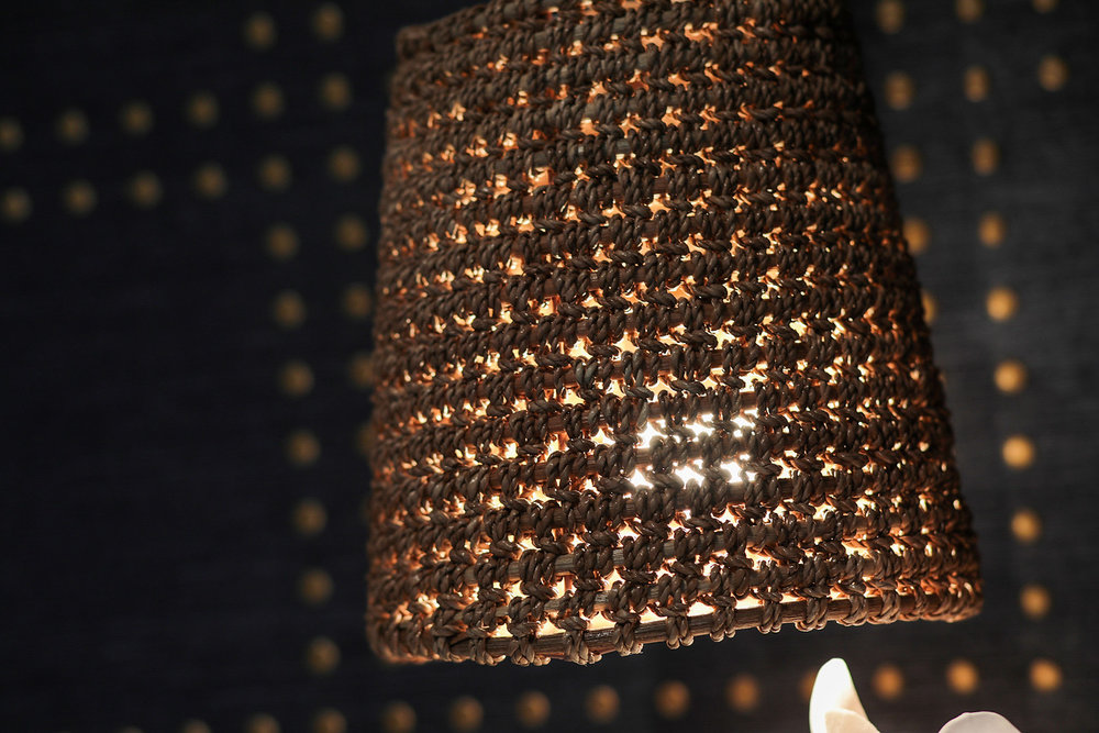 631 Beach Dr Aptos Blu Skye Media-6295-X2.jpg