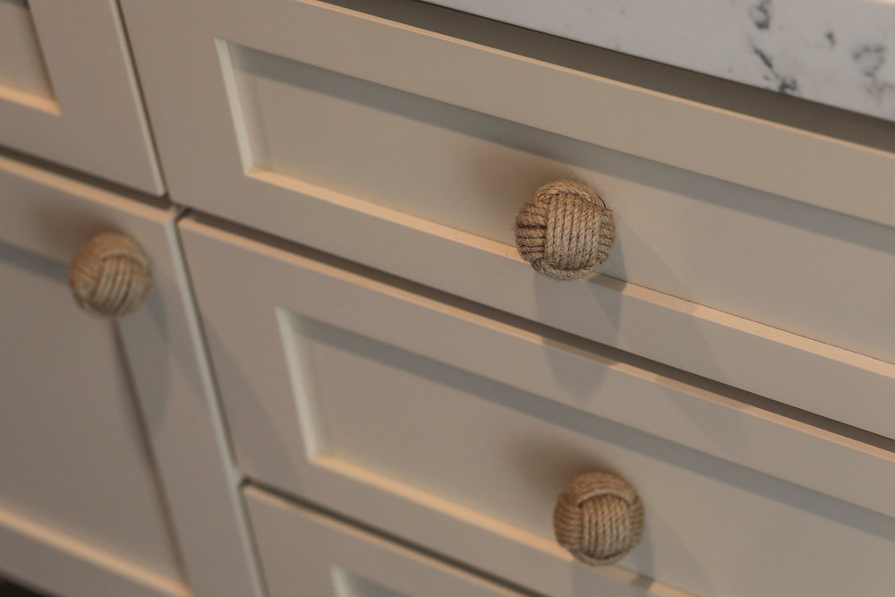 631 Beach Dr Aptos Blu Skye Media-6289-X2.jpg