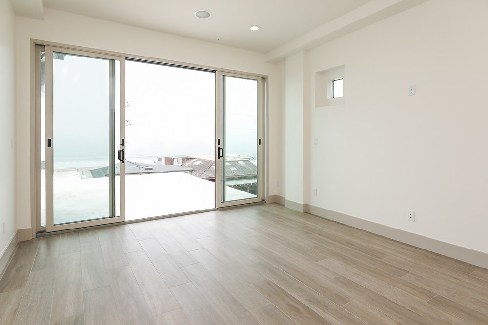 631 Beach Dr Aptos Blu Skye Media-6309-Edit-X2.jpg