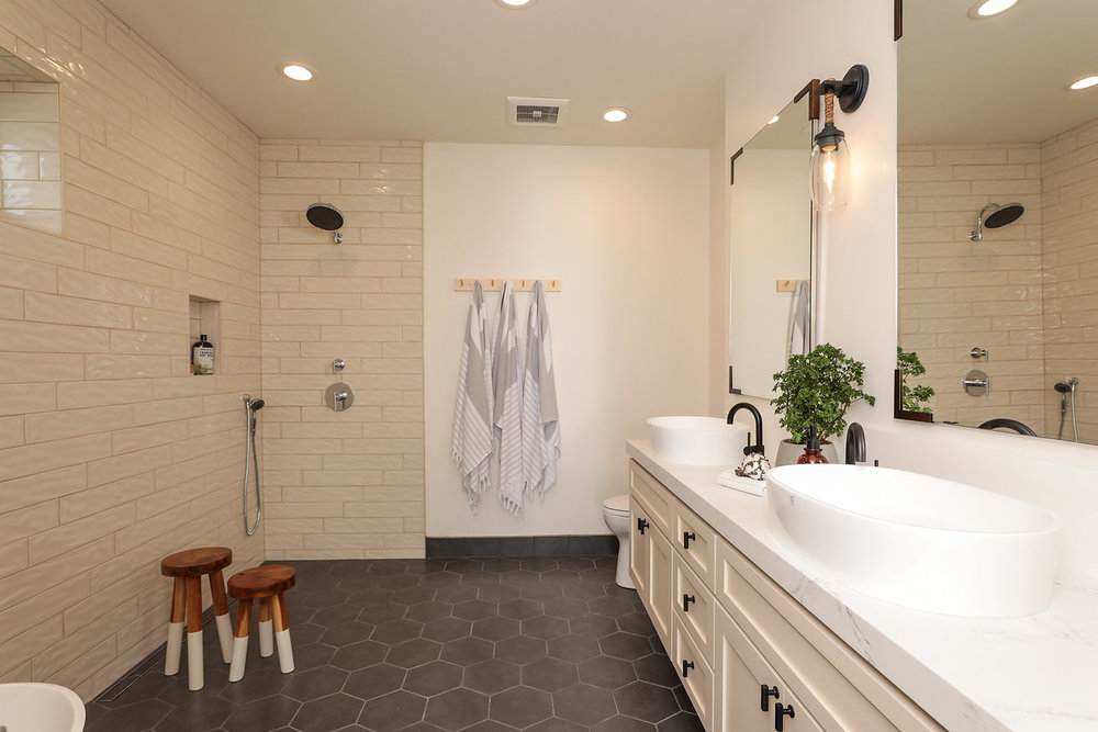 631 Beach Dr Aptos Blu Skye Media-6312-X2.jpg