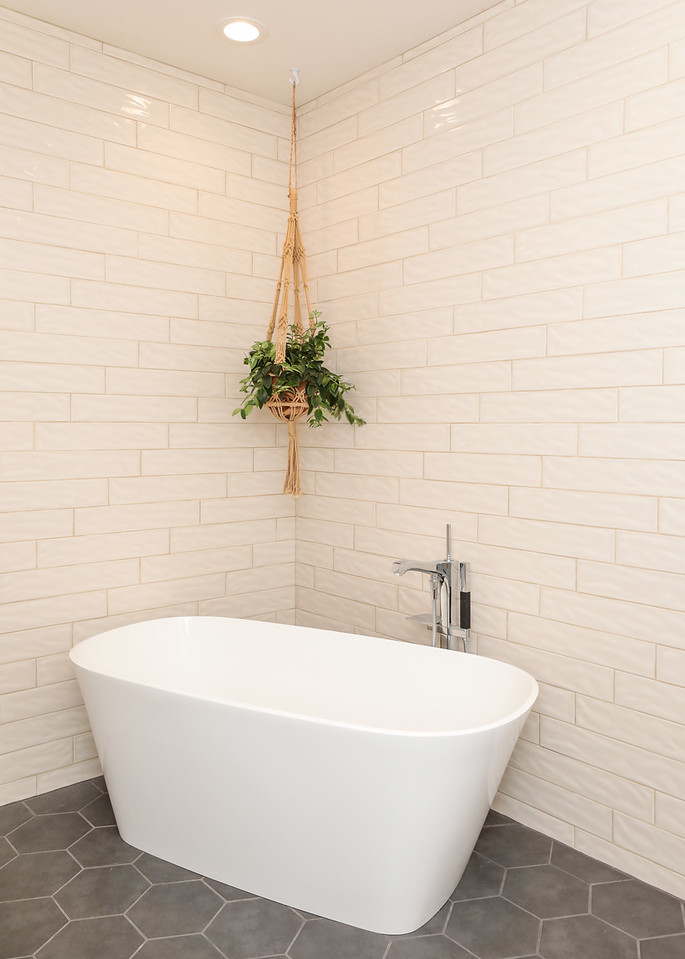 631 Beach Dr Aptos Blu Skye Media-6317-X2.jpg