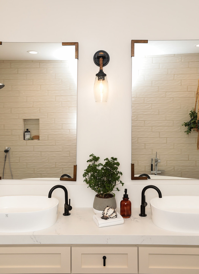 631 Beach Dr Aptos Blu Skye Media-6319-X2.jpg