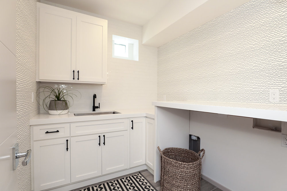631 Beach Dr Aptos Blu Skye Media-6226-X2.jpg
