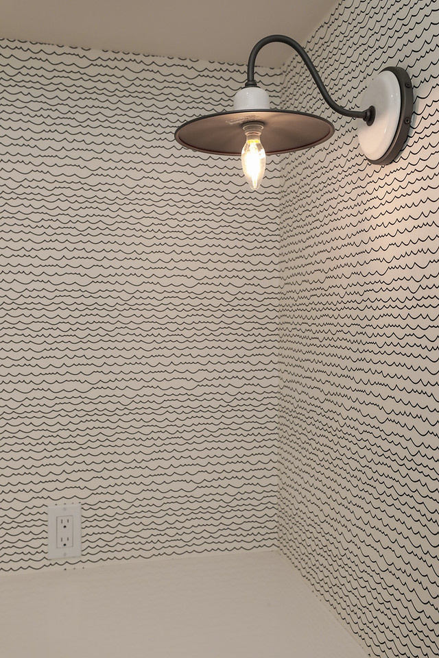 631 Beach Dr Aptos Blu Skye Media-6228-X2.jpg