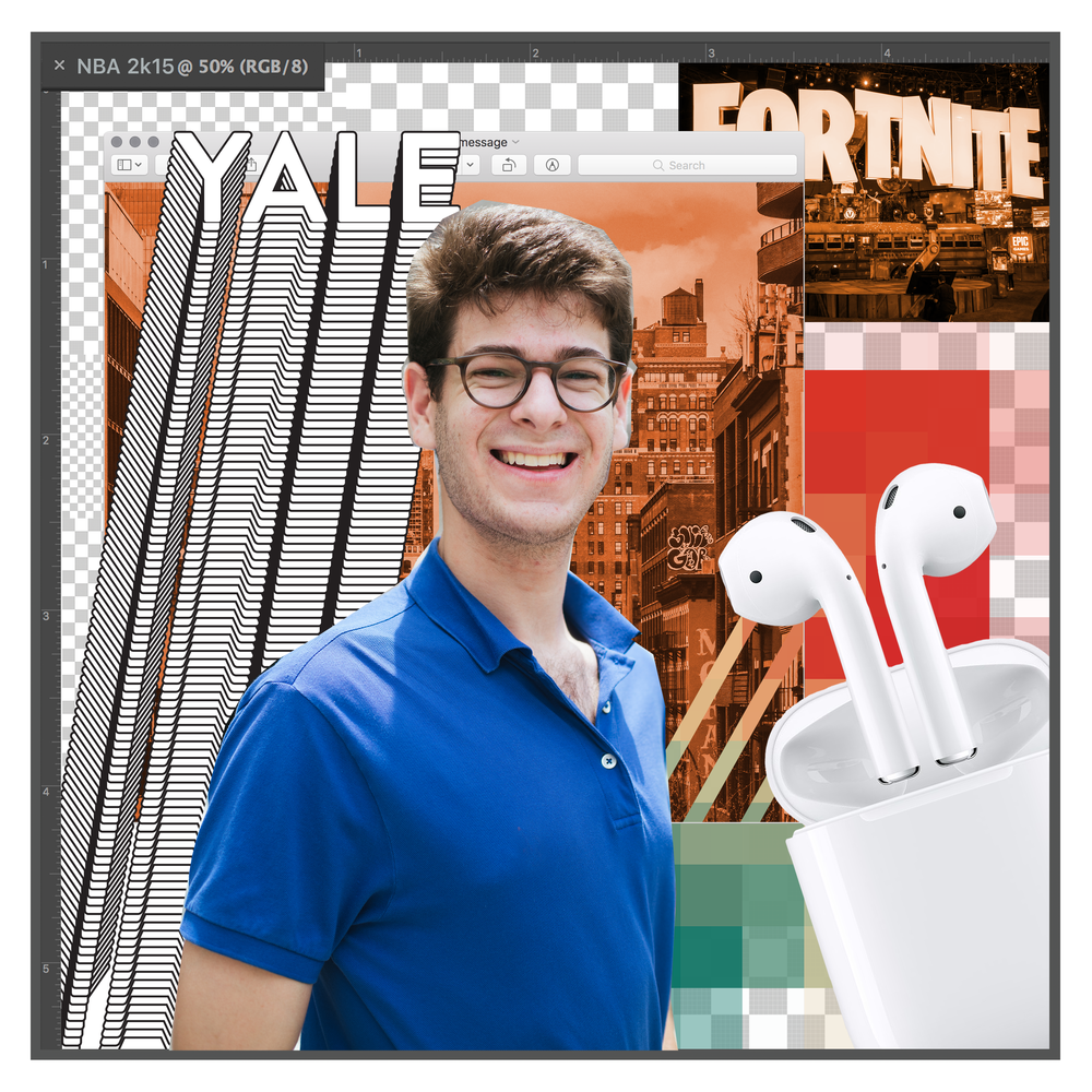 YALE.png