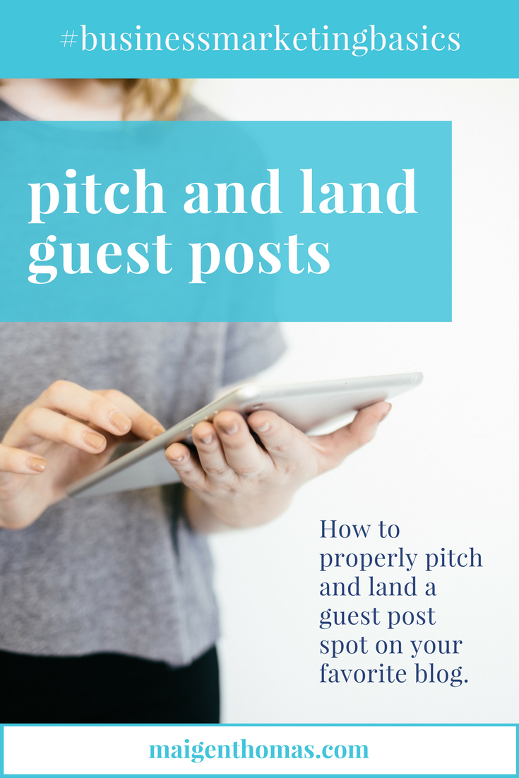 pitch and land guest posts.png
