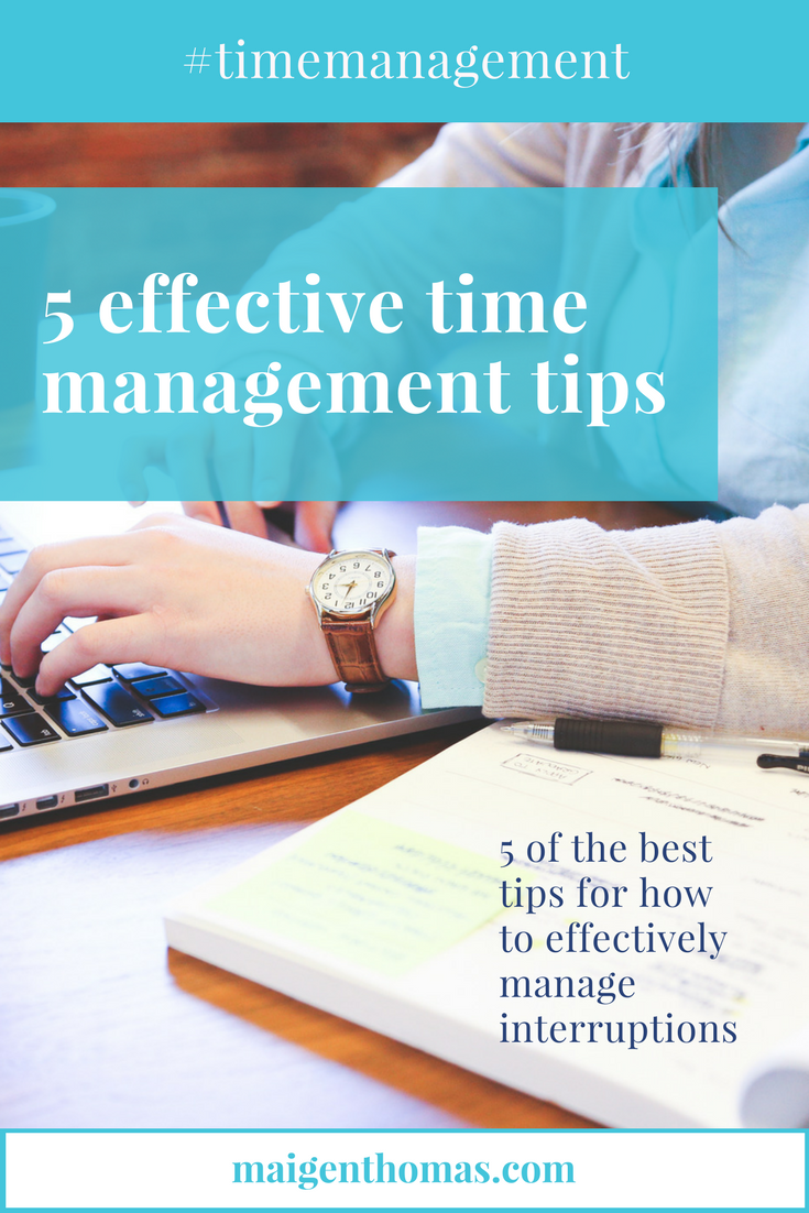 time management tips pinterest.png