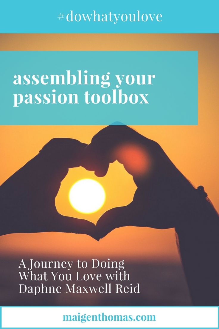 passion toolbox pinterest.jpg
