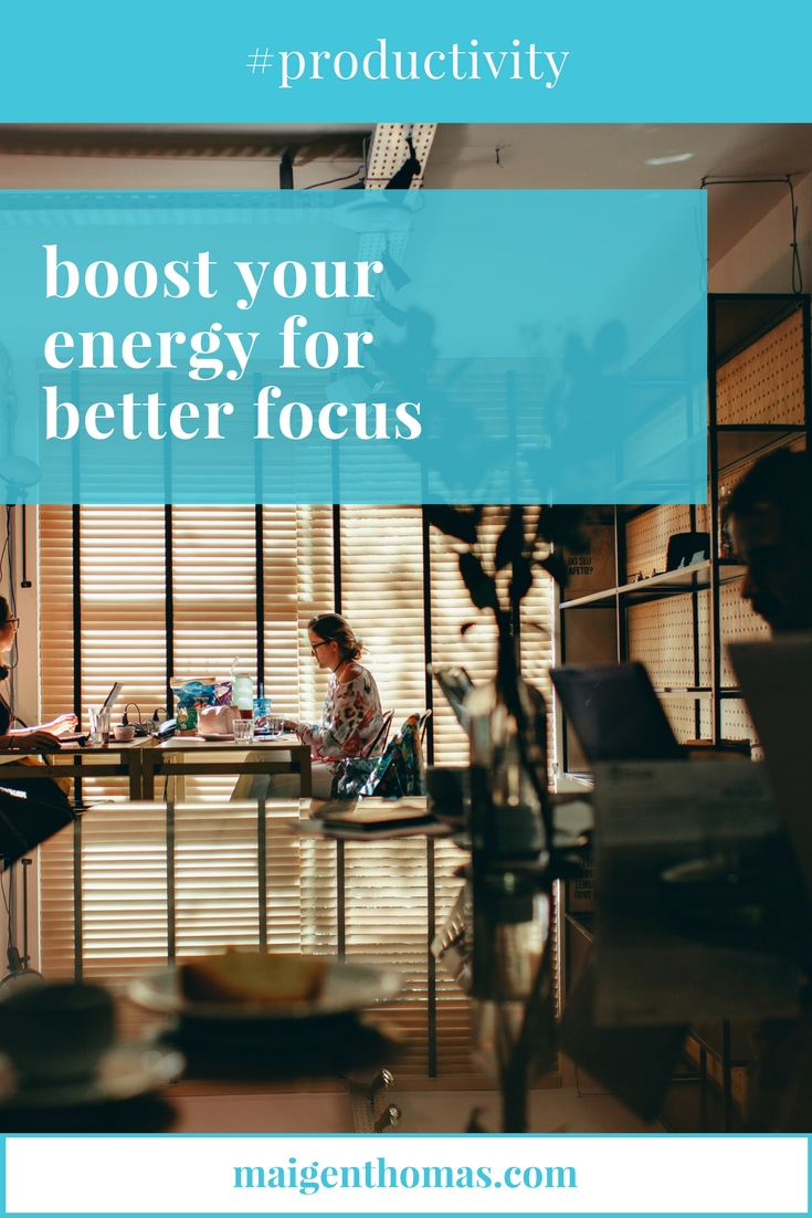 boost your energy for better focus.jpg