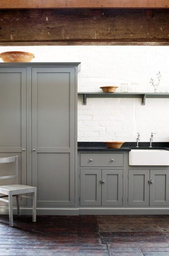 http://www.apartmenttherapy.com/kitchens-thatll-never-go-out-of-style-7-ingredients-for-a-timeless-look-215743?utm_content=buffercb7ad&utm_medium=social&utm_source=pinterest.com&utm_campaign=buffer