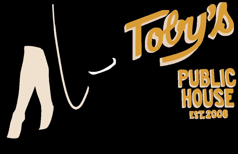 TobysLogo.png