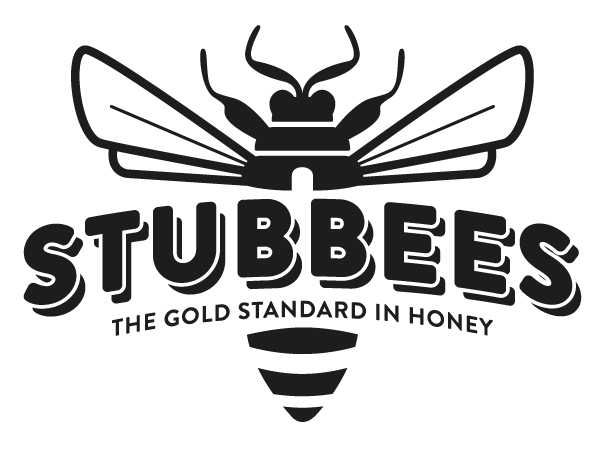 STUBBEES_LOGO-copy.jpg