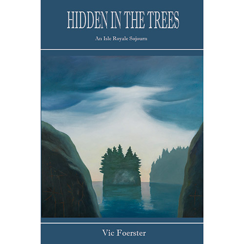hidden_in_the_trees.jpg