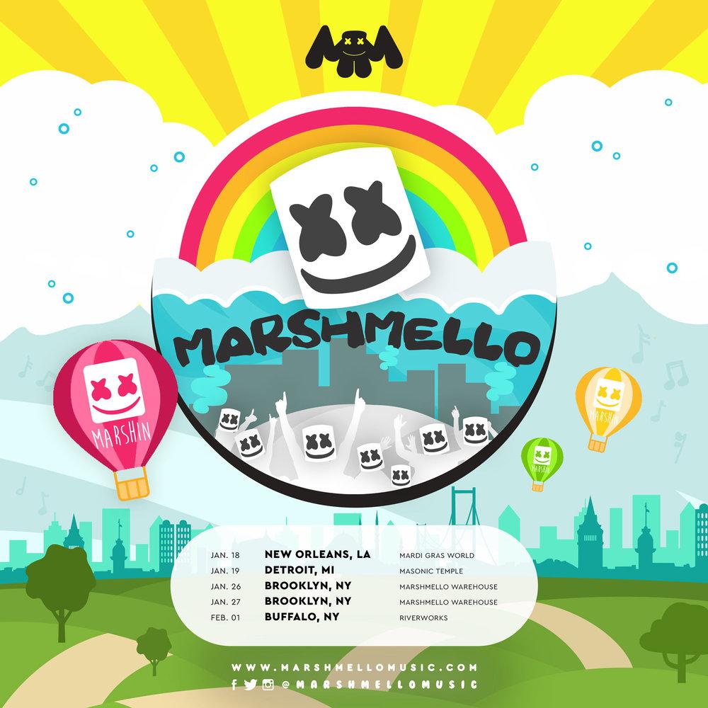 Marshmello_Phase2_Square-BuffaloEdit.jpg