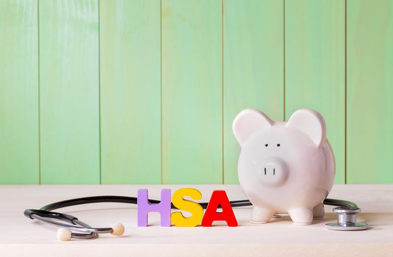 hsa_savings_bank.jpg