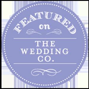 wedding co.png