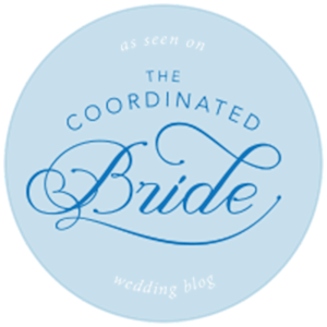 coord bride.png