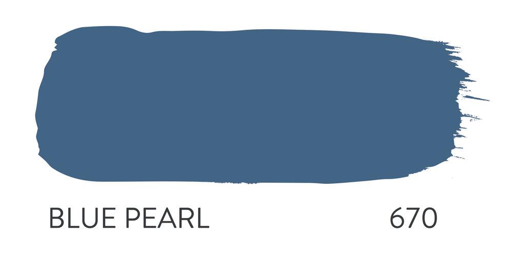 BLUE PEARL 670.jpg