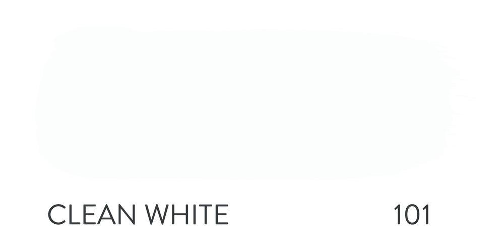 CLEAN WHITE 101.jpg