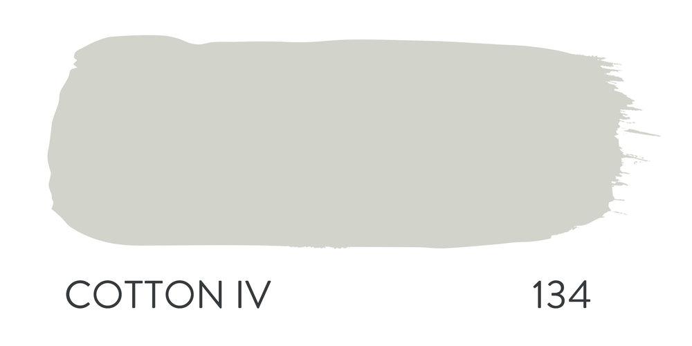 COTTON IV 134.jpg