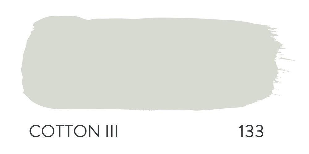 COTTON III 133.jpg